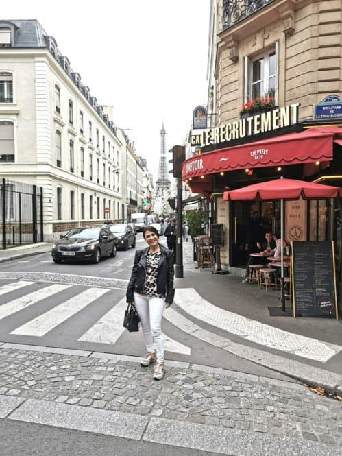 Viajandoconmami-viajar-París-Francia