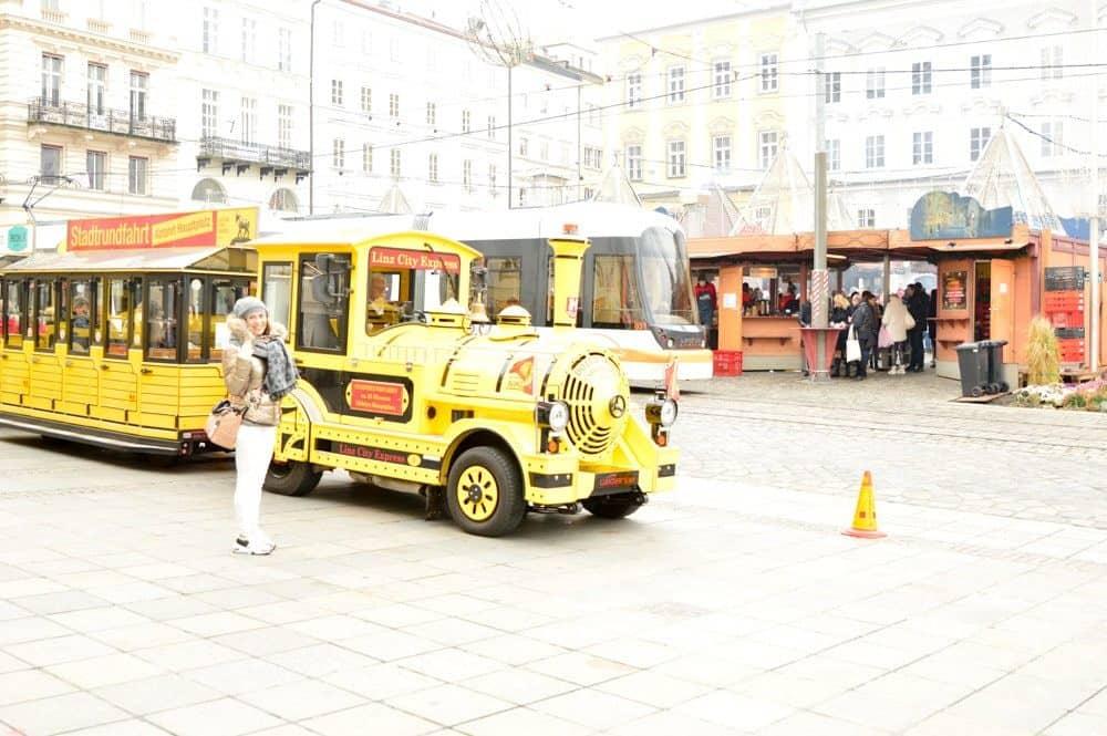 Viajandoconmami-viajar-Austria-Linz-Mercados-de-Navidad-viajar-niños-familia