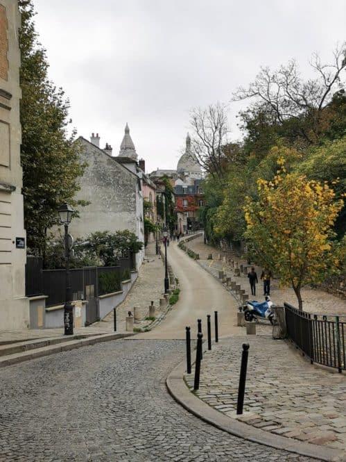 Viajandoconmami-viajar-Paris-Francia-Amelie-Película-vacaciones-parís