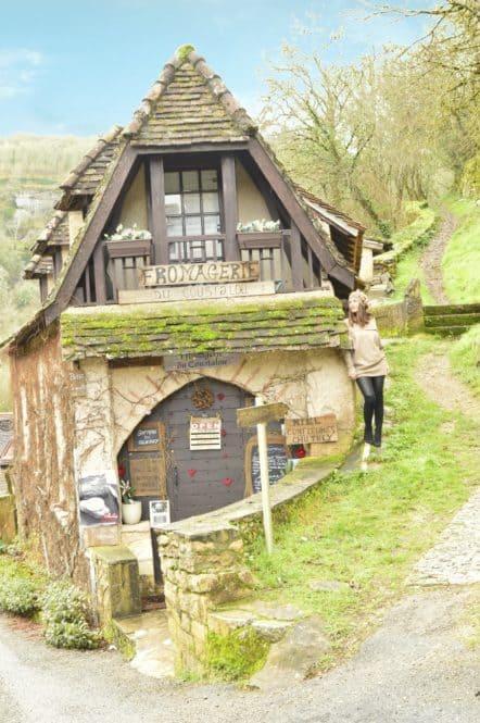 Viajandoconmami-Francia-Rocamadour-Sarlat-Lapopie-viajar
