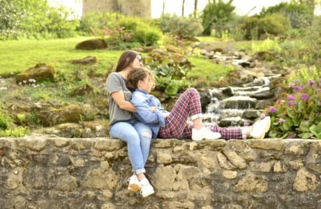 Viajandoconmami-Francia-con-niños-viajar-travel-blogger
