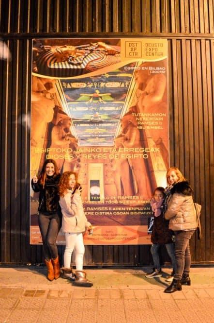 Viajandoconmami-planes-en-familia-en-Bilbao-con-niños