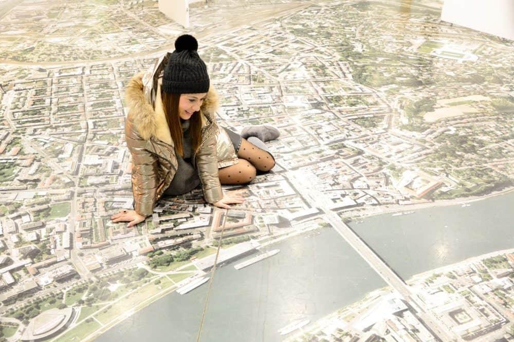 Viajandoconmami-viajar-Linz-Austria-Viajar-con-niños-vacaciones-
