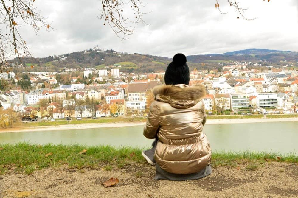 Viajandoconmami-viajar-Linz-Austria-Viajar-con-niños-vacaciones