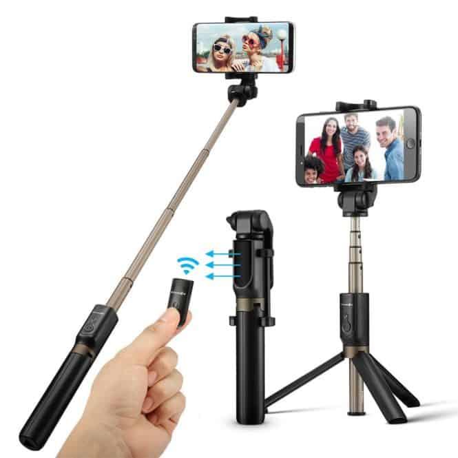 10 gadgets para familias viajeras que te pueden interesar.