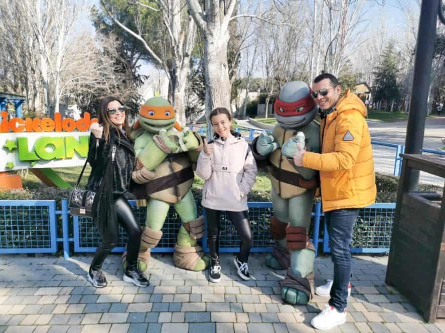 viajandoconmami-parque-atracciones-Madrid-planes-en-familia