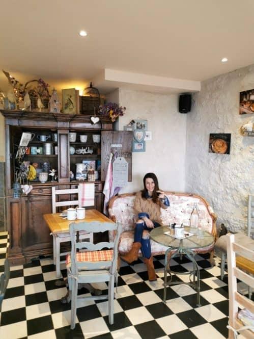 Viajandoconmami-planes-en-familia-Lapopie-Sur-de-Francia-con-niños-Dordoña-Dorgogna-Lot