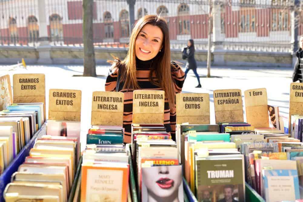 Viajandoconmami-planes-en-familia-Madrid-Parque-de-atracciones-Templo-Debod