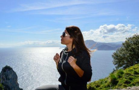 Viajandoconmami-planes-en-familia-viajar-con-niños-travel