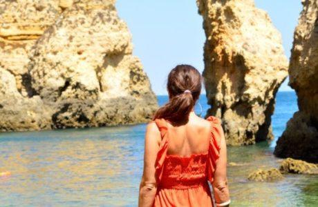 Viajandoconmami-planes-viajes-en-familia-día-mundial-de-la-tierra