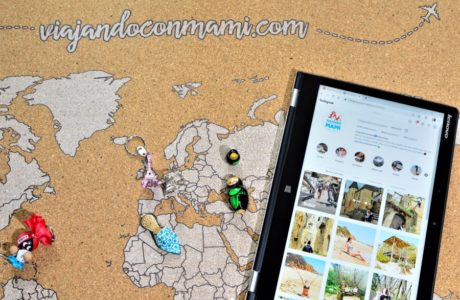 viajandoconmami-viajar-en-familia-travel-blogger