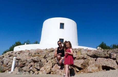 viajandoconmami-Portugal-con-niños-vacaciones-en-Alentejo-Setúbal-Comporta