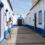 El Alentejo en Portugal, el refugio para tus vacaciones en familia