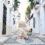 Altea. La belleza Blanca de Alicante