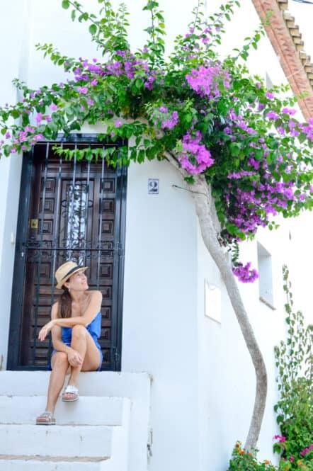 Mediterráneamente Maravilloso. Costa Blanca, Alicante. Alicante