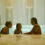8 Planes en familia por Madrid que pienso hacer en cuanto podamos