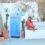 Qué hacer en Níjar. 4 alucinantes planes que no te puedes perder