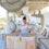 5 restaurantes en España que quitan el hipo
