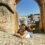 Disfruta de unas seguras vacaciones en el interior de Andalucía.