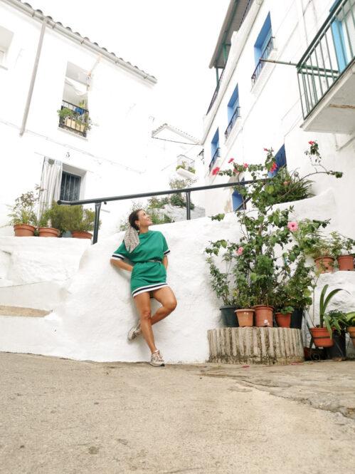 Excursiones en el interior de Málaga y Cádiz