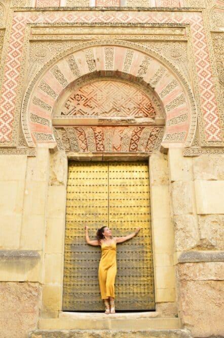 Viajandoconmami-Córdoba-viajar