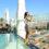 Motivos por los que alojarse en el Hotel Riu Plaza España de Madrid