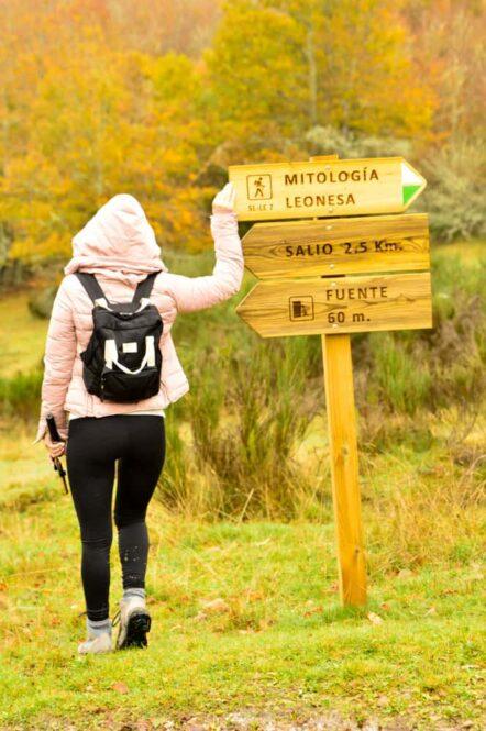 Viajandoconmami-ruta-mitológica-leonesa-riaño-castilla-y-leon