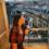 5 lugares que deberían de aparecer en Emily in París Segunda Temporada