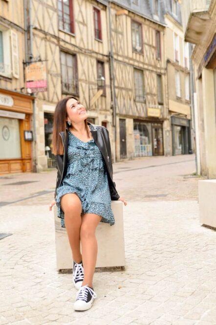 Viajandoconmami-poitiers-francia-viajar-con-niños