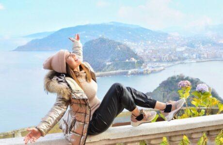 5 Tips para disfrutar de un día inolvidable en San Sebastián con la familia Planes en familia