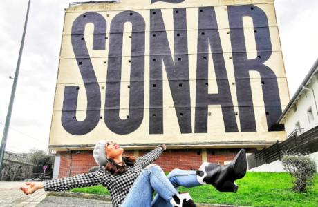 7 Tops secretos de Bilbao para enamorarte (aún más si cabe) de la ciudad Turismo en España