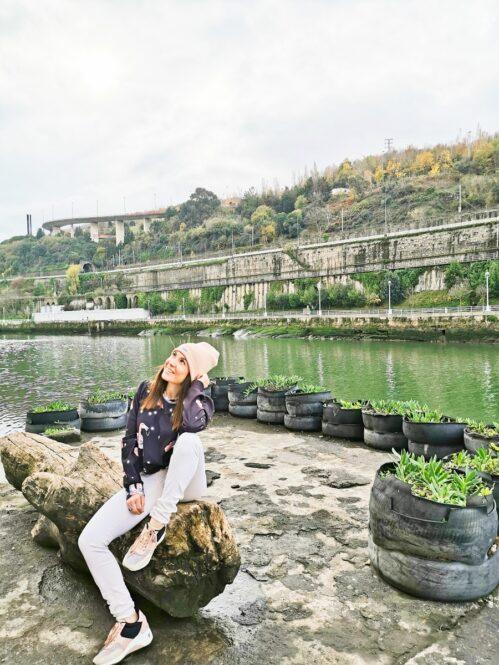 viajandoconmami-chill-out-zorrozaurre-Bilbao