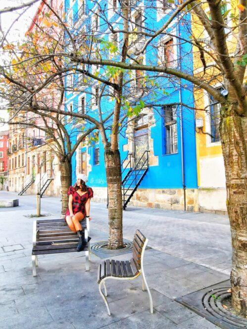 7 Tops secretos de Bilbao para enamorarte (aún más si cabe) de la ciudad Europa
