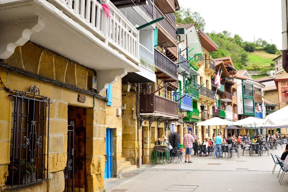 Viajandoconmami-Pasajes-de-san-juan-gipuzkoa-País-vasco