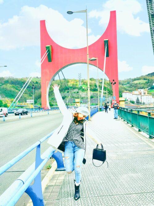 viajandoconmami-puente-de-la-salveviajandoconmami-puente-de-la-salve