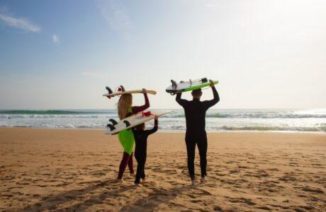 Viajes-Ribamontar-al-mar-actividades-en-familia-cantabria