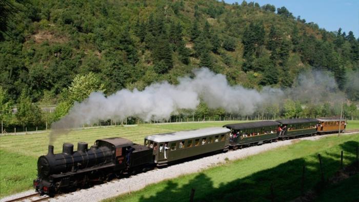 5 excursiones en el País Vasco que podrías hacer en Semana Santa Europa
