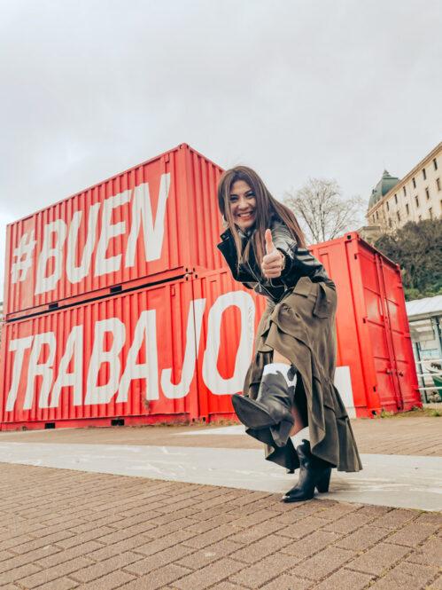 Viajandoconmam-barco-escuela-Atyla-Bilbao-País-vasco