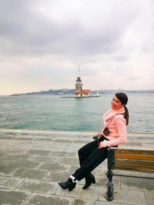 Viajandoconmam-Estambul-Turquía