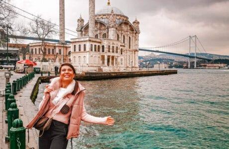 Viajandoconmami-Estambul-Turquía