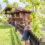 Casas rurales en Bizkaia. Sueña con Ea Astei.