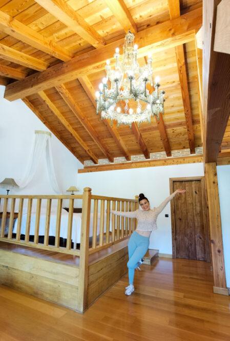 Viajandoconmami-EA-Asteia-Bizkaia-Casas-Rurales