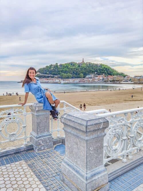 Viajandoconmami-Hotel-Niza-San-Sebastián