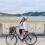 9 planes en San Sebastián para disfrutar en familia