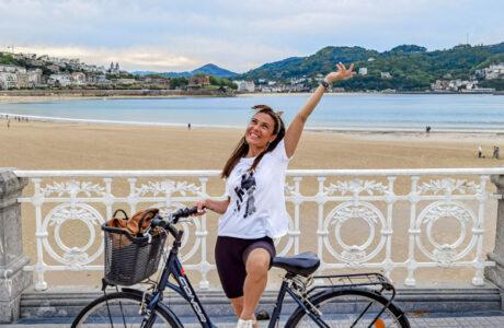 Viajandoconmami-planes-con-niños-San-Sebastián