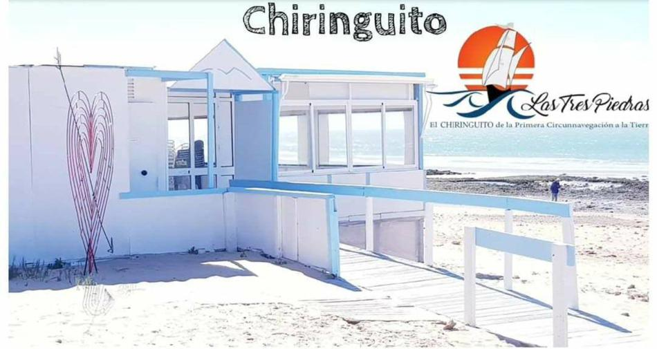 chiringuito-las-tres-piedras-Chipiona-Cádiz