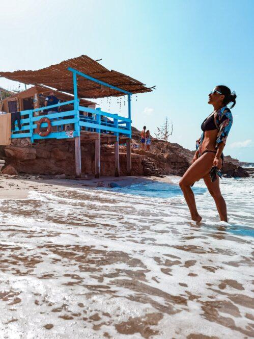 Chiringuitos-de-Formentera