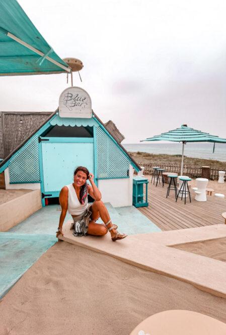 Chiringuito-BlueBar-de-Formentera