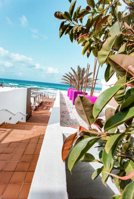 Hotel-RIU-la-Mola-Formentera