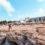 Emociónate con el Hotel RIU La Mola en Formentera